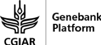 CGIAR Genebank Platform
